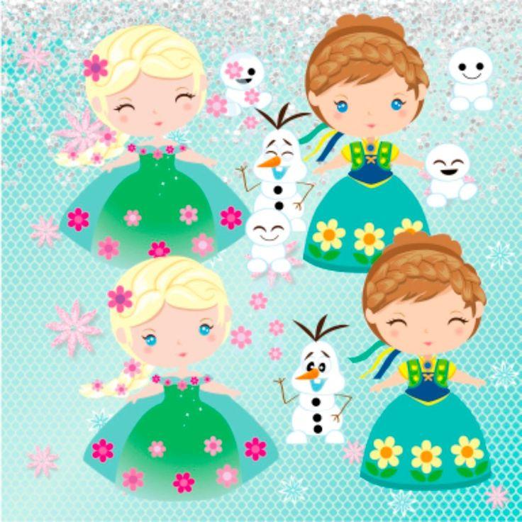 frozen fever logo png - Pesquisa Google