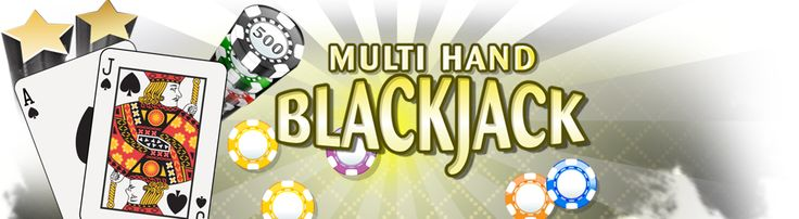 Fancy a game of Blackjack to beat the dealer right at his own play. With a multi hand option of up to 3 hands, the Mobile Blackjack game at Fruity King gives you a better chance of winning the game. Sign up at Fruity king now and play: http://www.fruityking.co.uk/games/blackjack/