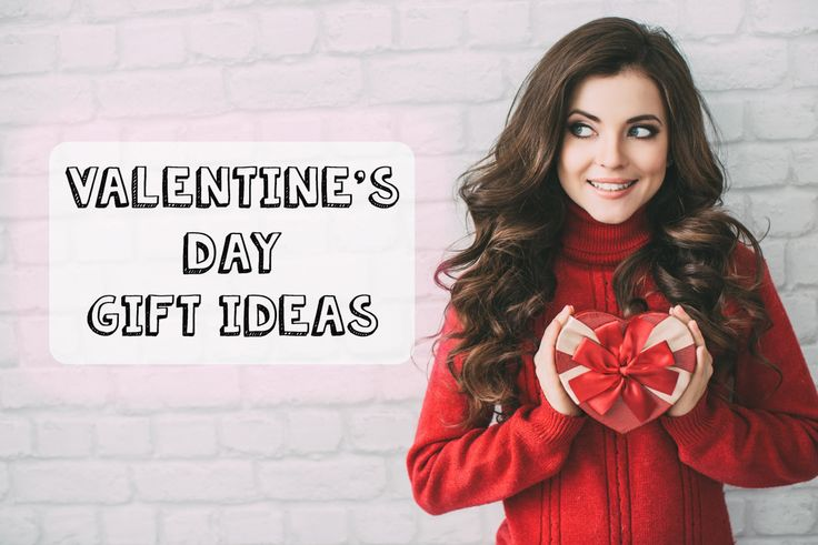 Valentine's Day Gift Ideas For The (Ultimate) Geek!