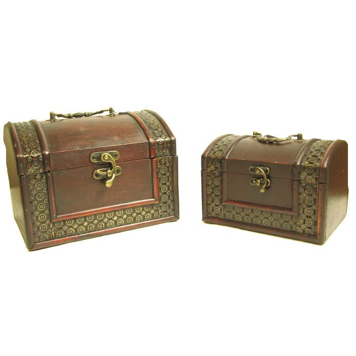 Hobby Lobby Decorative Boxes 56 Best Hobby Lobby Images On Pinterest  Hobby Lobby Bicycle