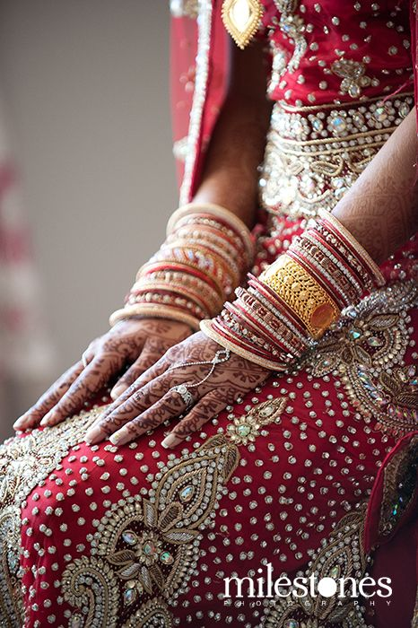 Photography Special: Traditional Asian Wedding Styles - Photography & Video | Wedding Club