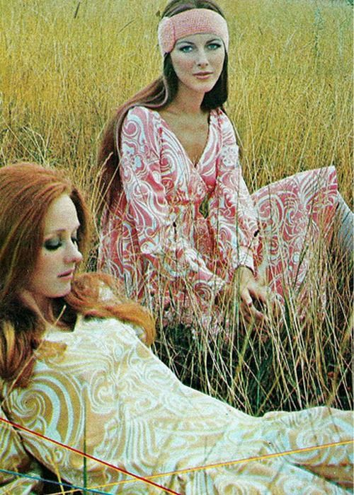 17 Best images about 1960 Hippie on Pinterest