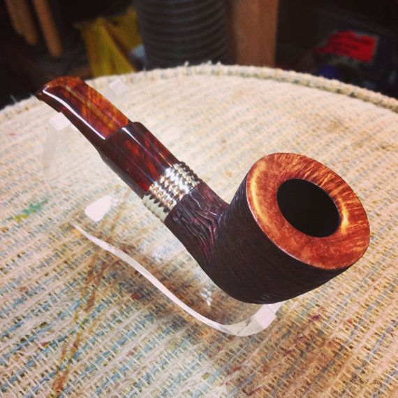 59 Best Too Many Pipes (only One Mouth) Images On Pinterest
