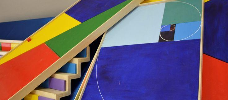 #scuola #arte e #turismo , una #mostra per tutti organizzata dalla Scuola Ladina di Fassa. Ulteriori info su: www.vacanzarte.it