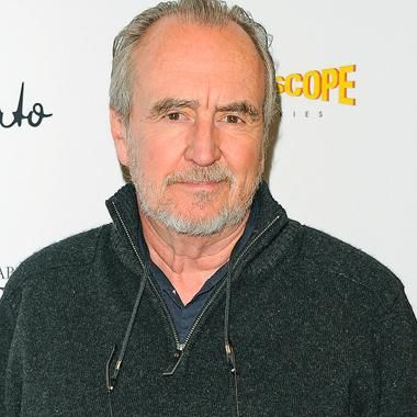 Movies: Rose McGowan Roland Emmerich John Carpenter and more pay tribute to Wes Craven