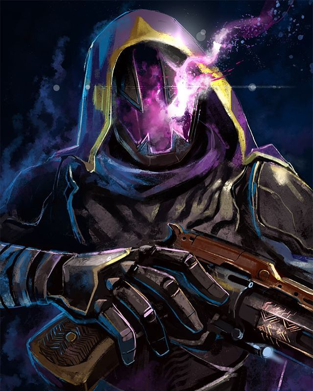 Best 20 Destiny Bungie Ideas On Pinterest Games