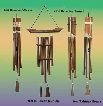 best 25 bamboo wind chimes ideas on pinterest bamboo
