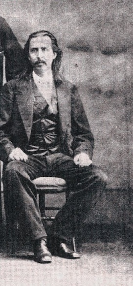 martha washington and george washingtons relationship with indians