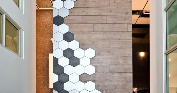 Looking for a one-of-the-kind feature wall? Here are some that you can use that AREN'T white brick walls.Looking for a one-of-the-kind feature wall? Here are some that you can use that AREN'T white brick walls.