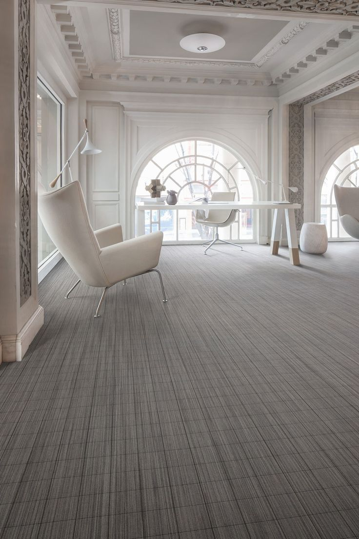 Elegant Global Attraction, Karastan Commercial Woven Carpet | Mohawk Group
