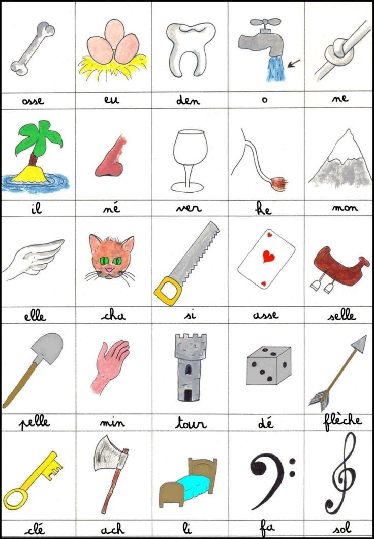 Des idées d'énigmes pour les enfants