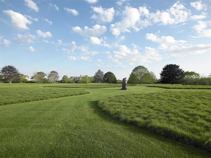 Edmund Hollander Landscape Architect Design P.C.