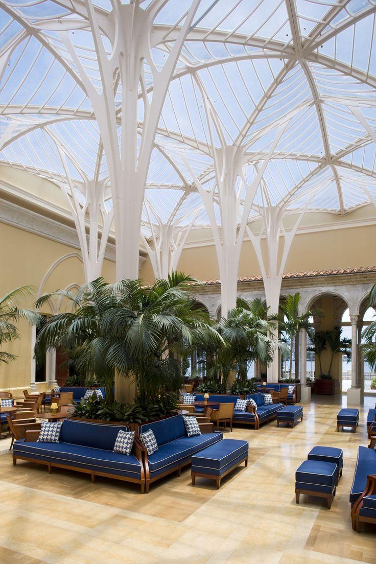30 best boca raton resort club tower images on. Black Bedroom Furniture Sets. Home Design Ideas