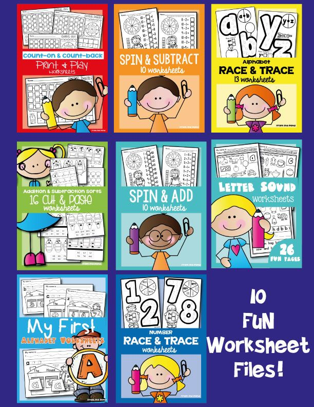 1607 best Kindergarten :) images on Pinterest | Classroom ideas ...