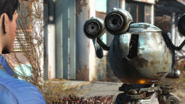 Bethesda's Creation Club, a system of curated and paid-for mods announced earlier this summer, has now gone live for Fallout 4 on the PC, as well as the Xbox One and PS4. The Creation Club – which will also be arriving for Skyrim Special Edition next month – caused quite some controversy when...