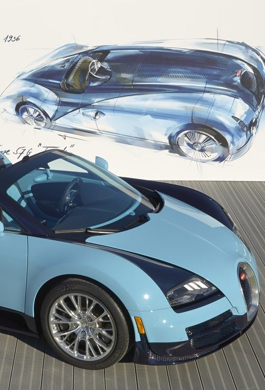 1000 images about bugatti goodness on pinterest. Black Bedroom Furniture Sets. Home Design Ideas