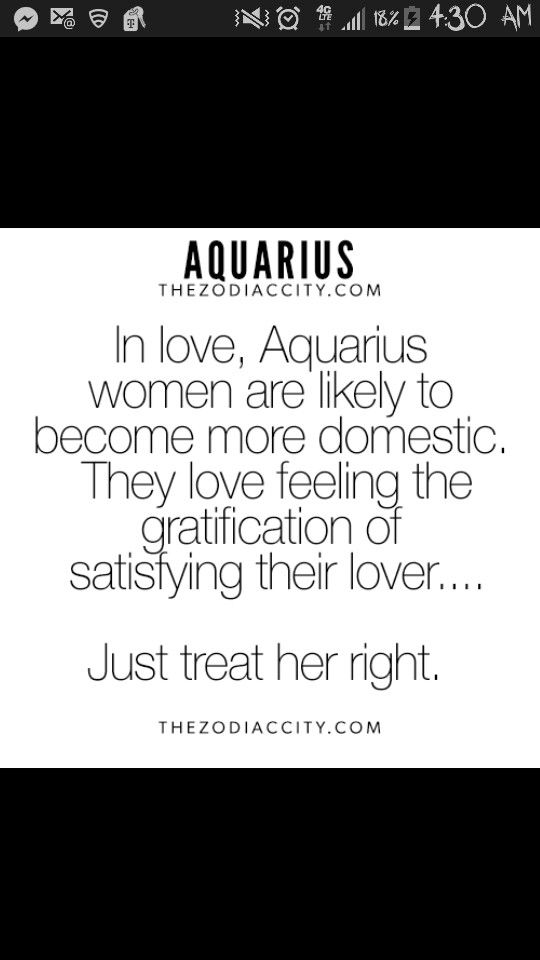 aquarius woman dating taurus man Okay so i was just wondering ive been dating this taurus guy for about a year and 2 months he is basically everything in the article that it says he is or does and everything that @aqua chick has said is totally true but one question:do most taurus men cheat like in general especially on aquarian women and how do.