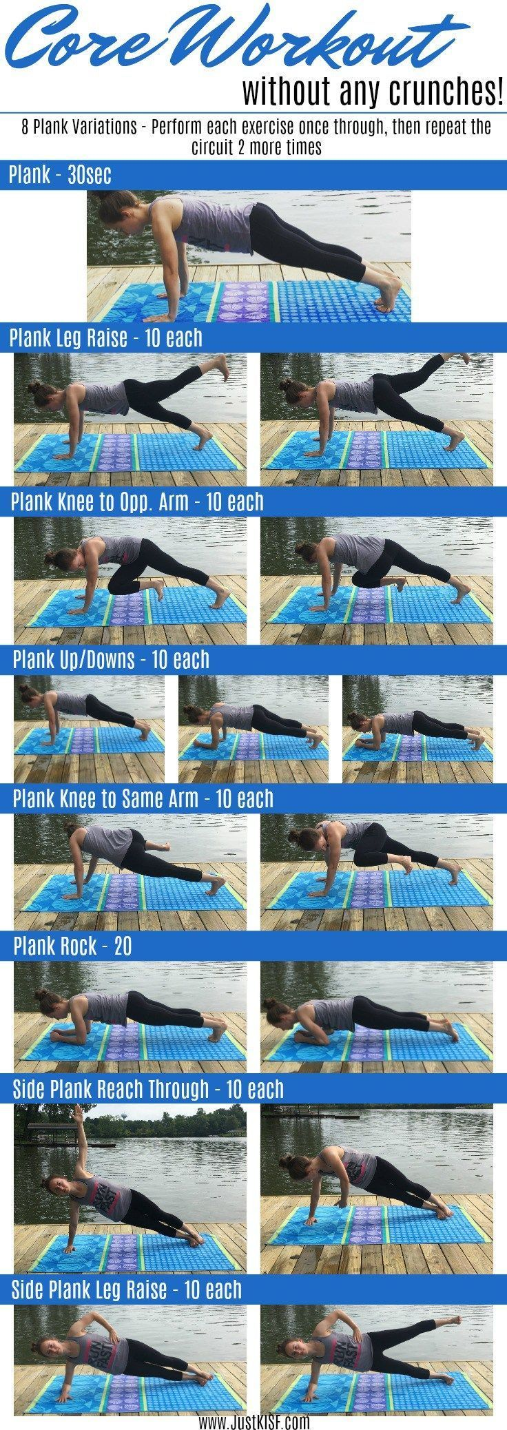 11 best Yoga for Immunity images on Pinterest | Real people, Free ...