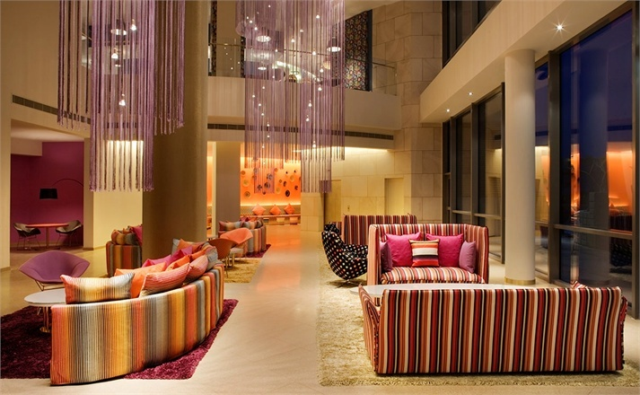17 Best Images About Spa Lobbies On Pinterest