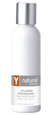 Y Natural Online Store - 101 LUXURY Cleansing Lotion - 125ml