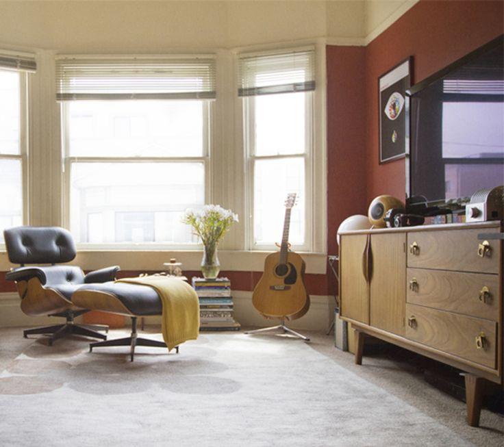 66 best Sound proof apt images on Pinterest | Soundproof apartment ...
