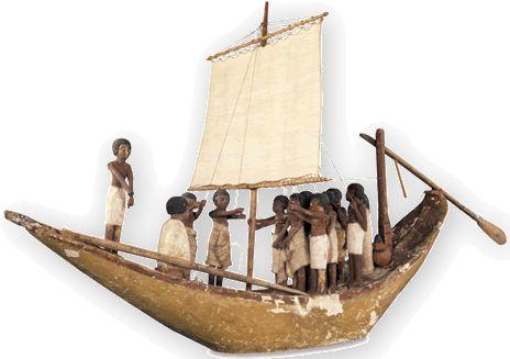 Más de 25 ideas increíbles sobre Barco de vela en Pinterest | Velero, Barcos y Navegación
