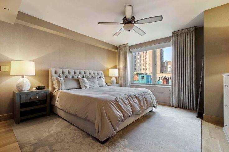 Aziz Ansari eyes downtown Manhattan penthouse