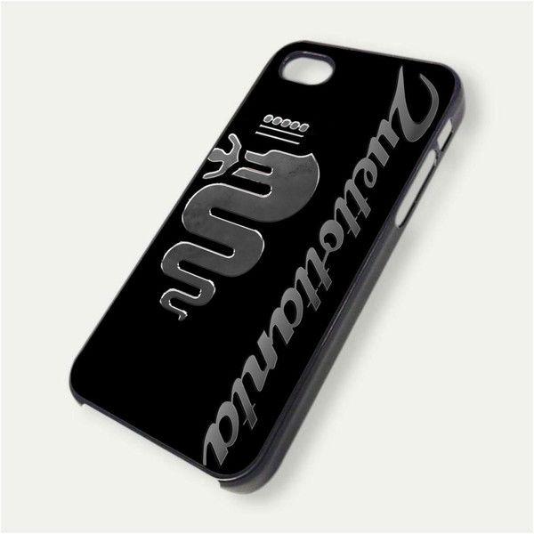 Alfa Romeo iPhone 5 Case Cover FREE SHIPPING