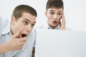 What Is 'UMADBRO'? - Internet for Beginners