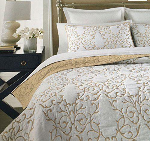 Best 25 Champagne Bedroom Ideas On Pinterest Cream
