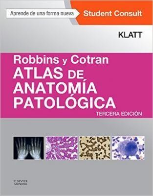 robbins e cotran le basi patologiche delle malattie pdf