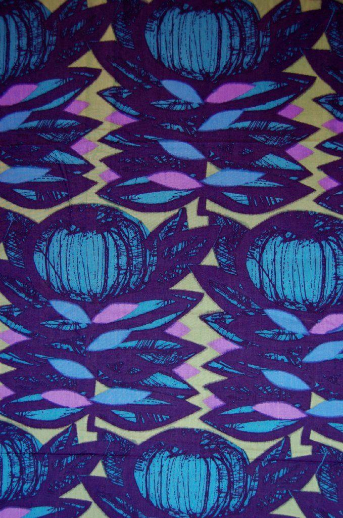 viola gråsten textil - Google-haku