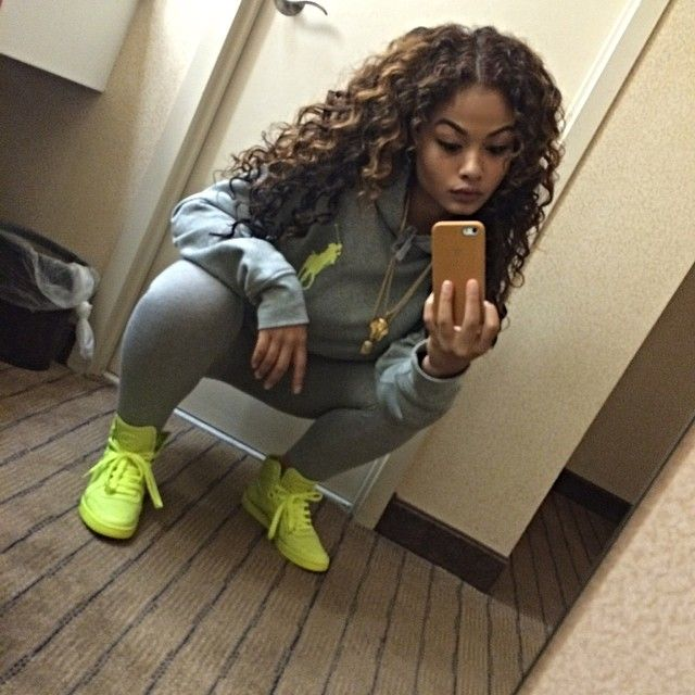 Swag. India love westbrooks cute outfit polo
