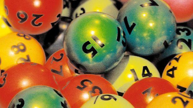 Saturday Lotto: two WA players score $1 million prizes...: Saturday Lotto: two WA players score $1 million prizes… #SaturdayLotto