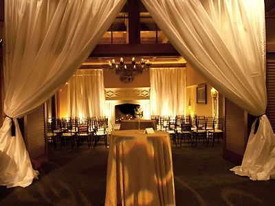 wedding reception venues bay area wedding decor ideas