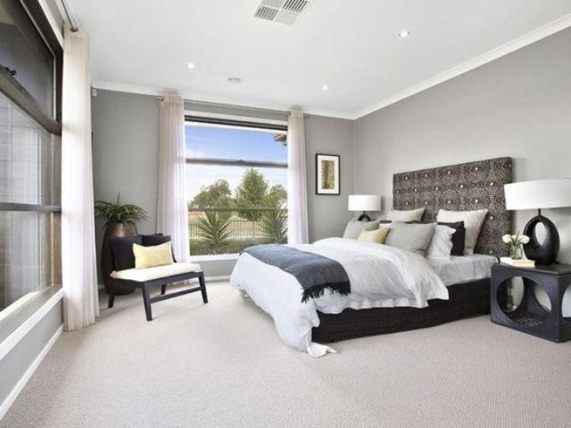 4. Kalarney 24 Bedroom