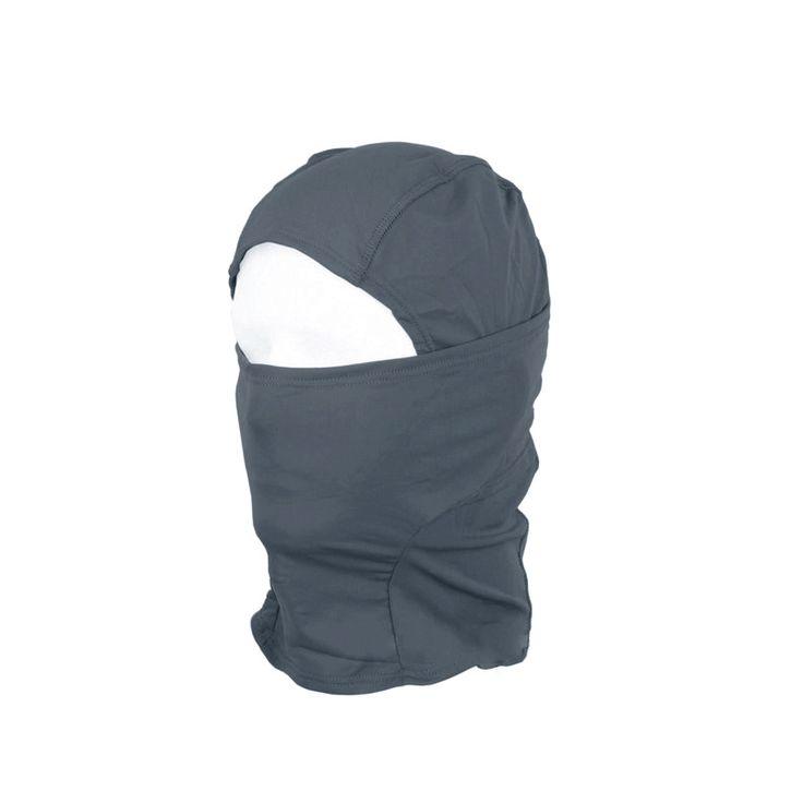 Tactical Full Face Mask Hood Balaclava Headgear Caps Hunting Hat Winter Neck Warm Headwear Masks Scarf