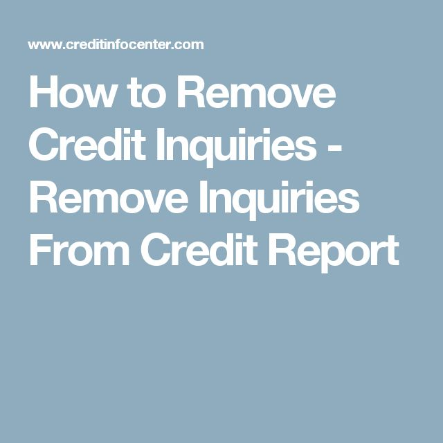 how to remove inquiries from credit report sample letter 25 best ideas about credit dispute on 5745