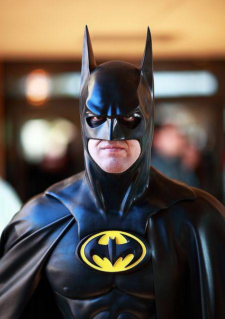 #Batman 2011 Amazing Arizona... incredible.