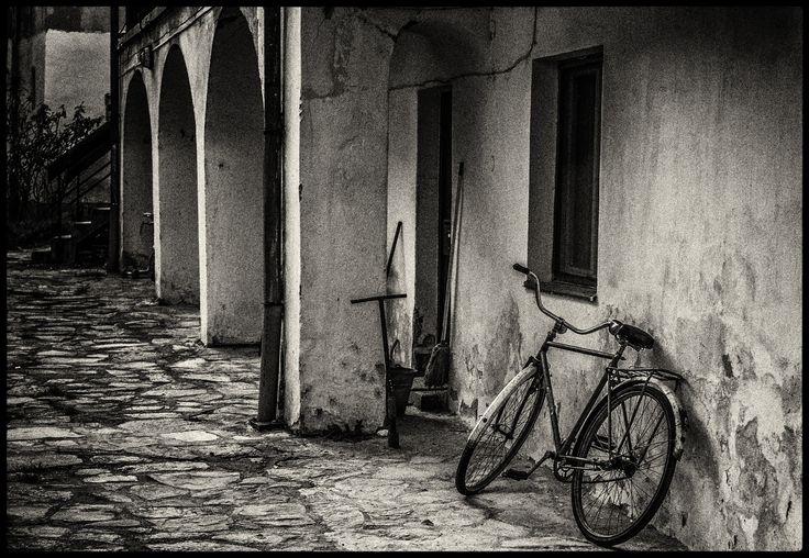 The Local Void by András Sümegi on 500px
