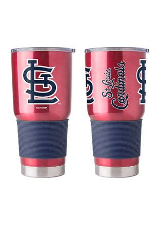 St Louis Cardinals Ultra Tumbler