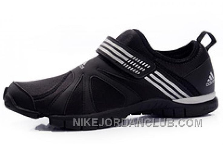25 best ideas about adidas running shoes on pinterest for Fish tennis shoes
