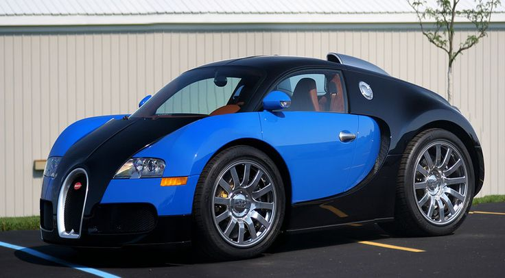 Smart Car Body Kits | smart car body kits bugatti