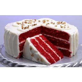 Very Vera = best cakes ever. From Georgia.: Dessertssweet Treats, Layered Cakes, Velvet Layered, Chocolates Cakes, Cakes Online, Cupcakes Rosa-Choqu, Desserts Sweet Treats, Chee Cakes, Red Velvet Cakes