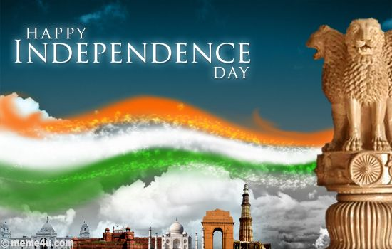 happy independence day ecards,independence day wishes,independence day postcards