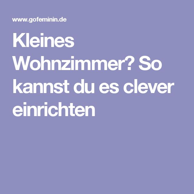 Ikea Variera Shelf Insert White ~ 1000+ ideas about Kleines Wohnzimmer Einrichten on Pinterest  Small