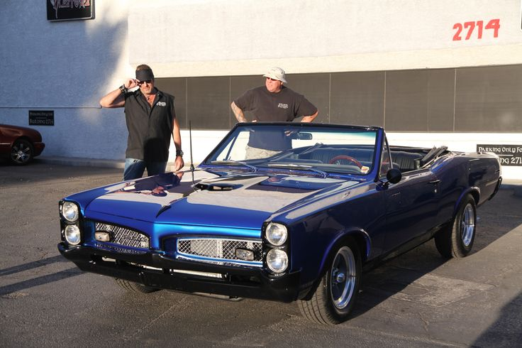 Pics For > Counting Cars Collection   COUNTING CARS ...
