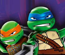 ninja kaplumbağalar gizli görev, ninja kaplumbağalar gizli görev oyunu, ninja kaplumbağalar gizli görev oyna, ninja kaplumbağalar gizli görev oyunları