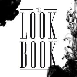 @thelookbookco #thelookbookco