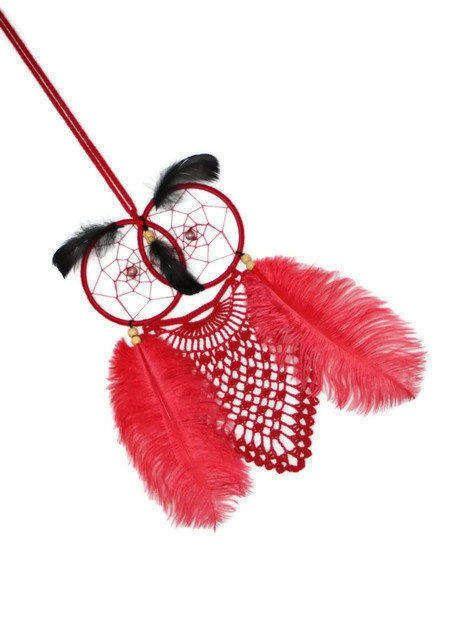 Owl dreamcatcher  #dreamcatcher , #crochetdreamcatcher , #lacedreamcatcher , #bohodreamcatcher , #bohostyle , #bohochic , #boho , #hippiedecor , #bohemianstyle , #makatarinacorner , #etsyshop , #crochetinglove , #crochetart , #homedecor , #design , #homesign , #walldecor , #owldecor, #owldreamcatcher, #babyshower, #babyshowergift